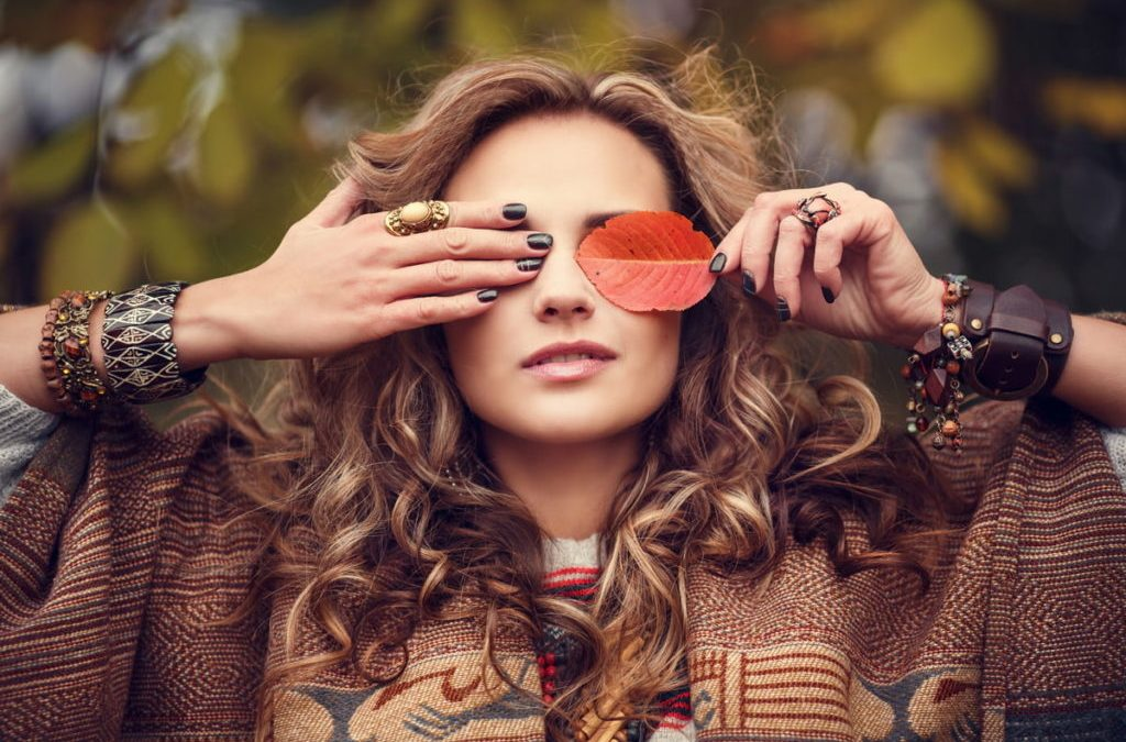 Fashion Forecast: Autumn/Winter 2019