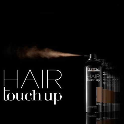 L'ORÉAL TOUCH UP ROOT SPRAY