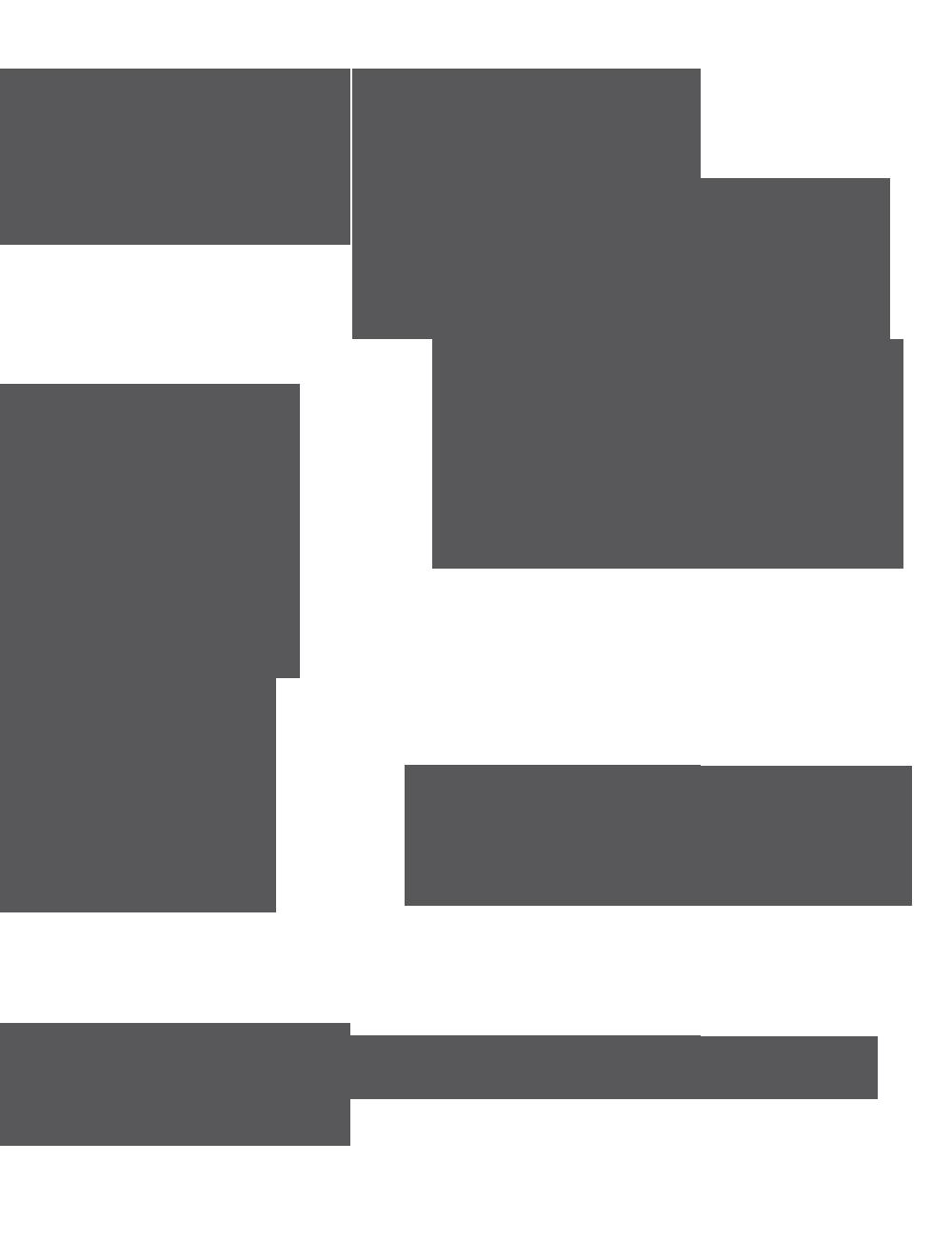 service menu section 4 v1