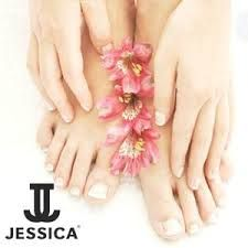 Introducing: Jessica Zen Spa
