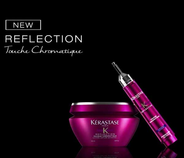 Kerastase Touché Chromatique